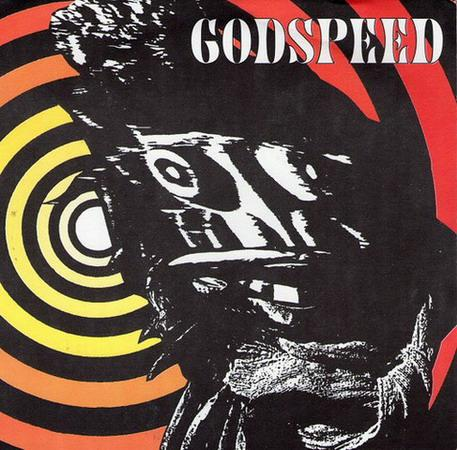Godspeed - Acid Face / Time Bomb