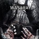 Wasara - Wasara
