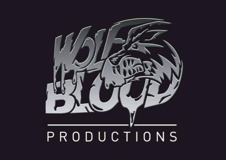Wolfblood Productions