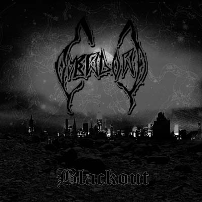 Overlord - Blackout