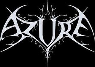Azure - Logo