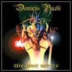 Dominus Praelii - The First Battle