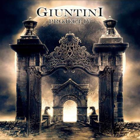 Giuntini Project - IV