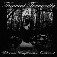 Funeral Tormently - Eternal Emptiness...