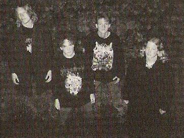 Chaosium - Photo