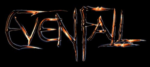 Evenfall - Logo