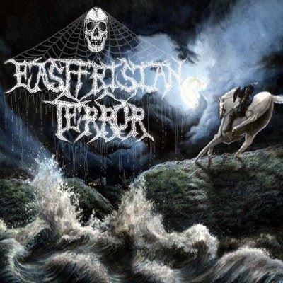 Eastfrisian Terror - Lever dood as Slav
