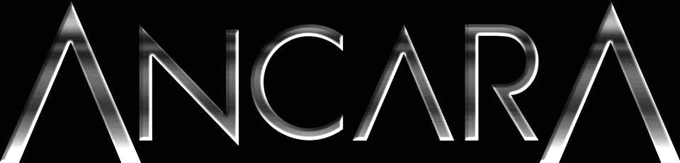 Ancara - Logo