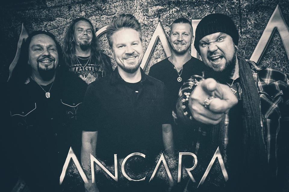 Ancara - Photo