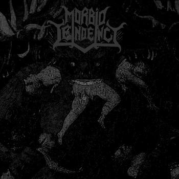Morbid Tendency - Eon of Cycling Death