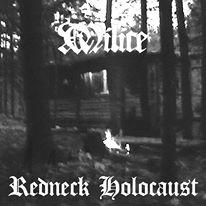Milice - Redneck Holocaust