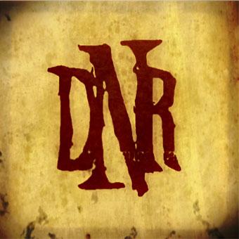 D.N.R. - Do Not Resuscitate