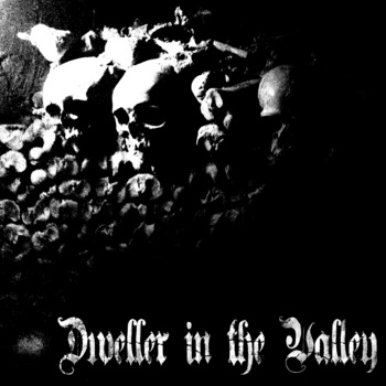 Dweller in the Valley - Breath of the Void