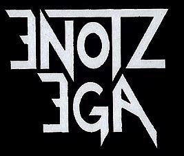 Stone Age - Logo