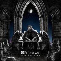 The Hourglass - Play the Pawn