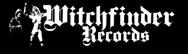 Witchfinder Records