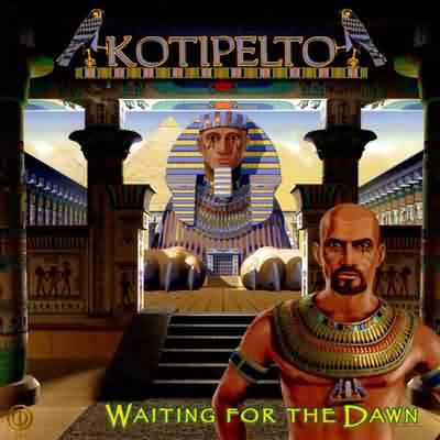Kotipelto - Waiting for the Dawn