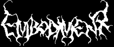Embodiment - Logo