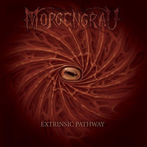 Morgengrau - Extrinsic Pathway