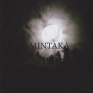 Vredehammer - Mintaka