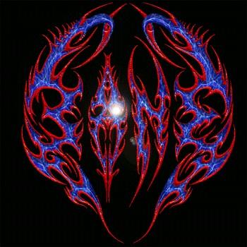 Bane - Logo