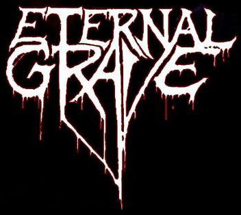 Eternal Grave - Logo