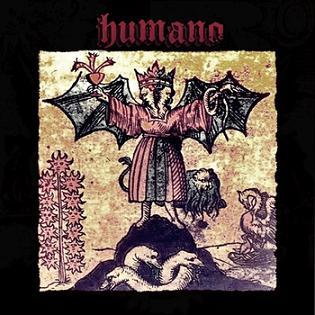Humano - Humano