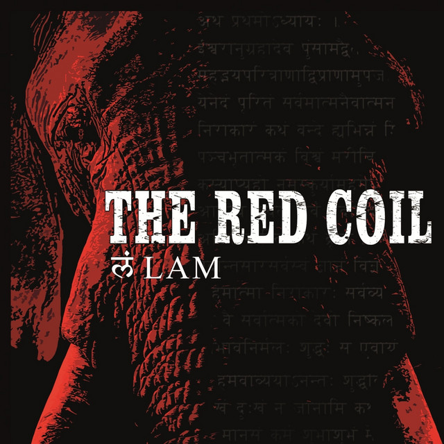 The Red Coil - Lam