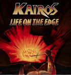 Kairos - Life on the Edge
