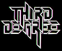 Third Degree - Logo