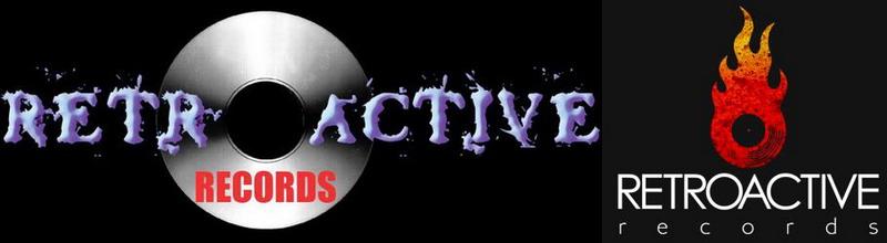 Retroactive Records