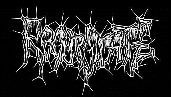 http://www.metal-archives.com/images/3/7/2/372_logo.jpg