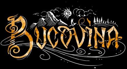 Bucovina - Logo