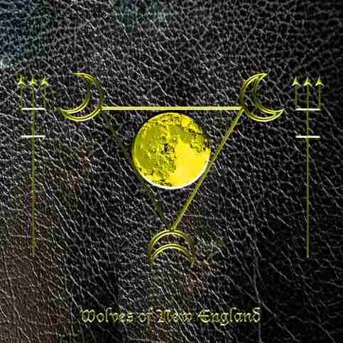 Murrum / Malacath - Wolves of New England
