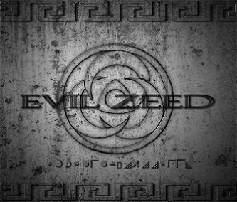 Evil Zeed - Imminent Prophecy