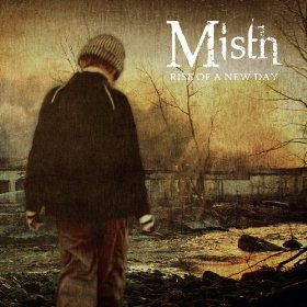 Misth - Rise of a New Day