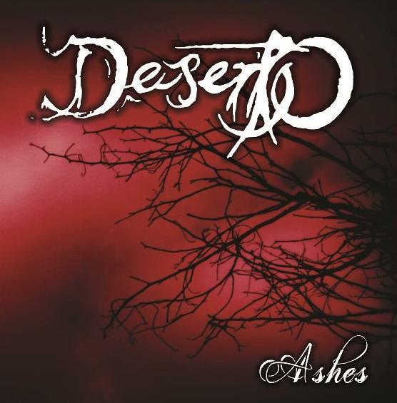 Deserto - Ashes
