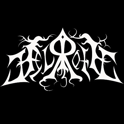 Helroth - Demo