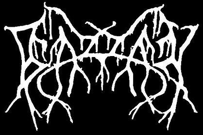 Bazzah - Logo