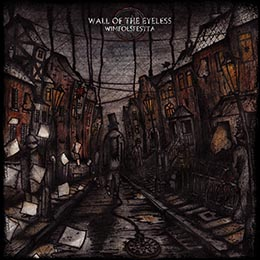 Wall of the Eyeless - Wimfolsfestta