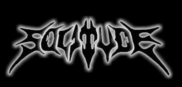 Solitude - Logo