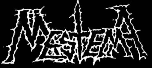 Mestema - Logo