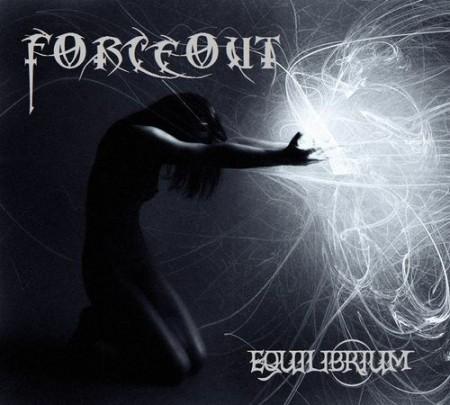 ForceOut - Equilibrium