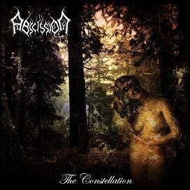 Abscission - The Constellation