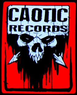 Caotic Records