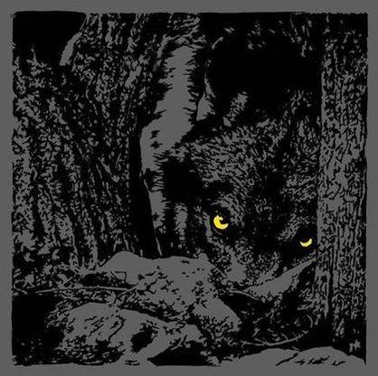 Herder - Doomed