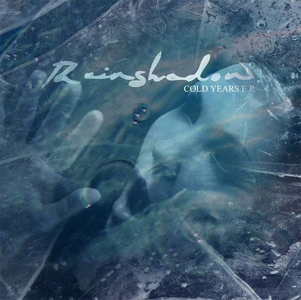 Rainshadow - Cold Years