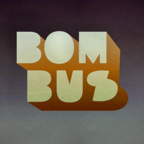 Bombus - Bombus