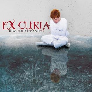 Ex Curia - Reasoned Insanity