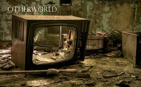 Other World - Life Deteriorating